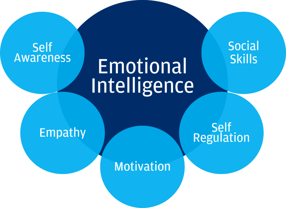 Get smart about emotional intelligence - Cognitive Institute