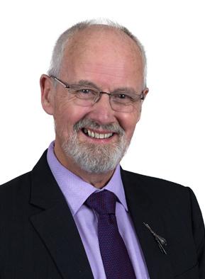 Dr John Marwick web
