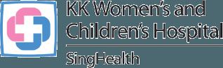 KK womens and childrens hospital
